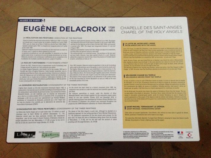 Delacroix 01
